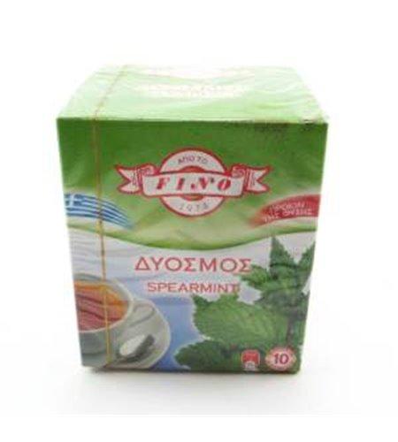 Fino Teabags/Herbs/Healing Properties