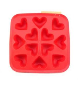 IKEA Ice Cubes For Frappe