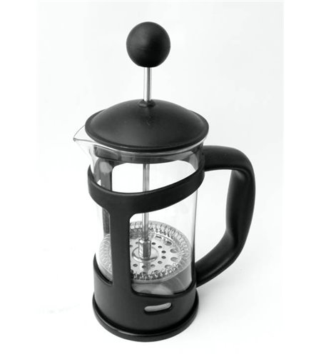 100 GR GREEK/CYPRUS/TURKISH TRADITIONAL SILVER COFFEE LAIKOU FOR BRIKI