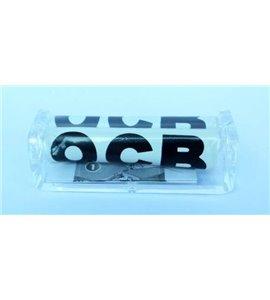 OCB Cigarette Rolling Machine Smoking