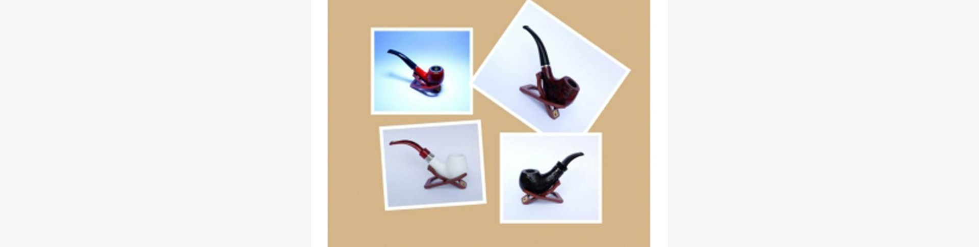 Pipes and Accessories