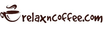 relaxncoffee.com